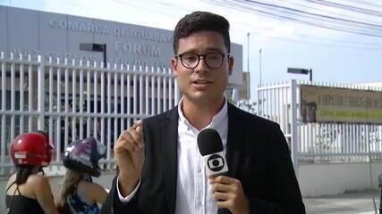 OAB-RJ denuncia juíza à Corregedoria do TJRJ