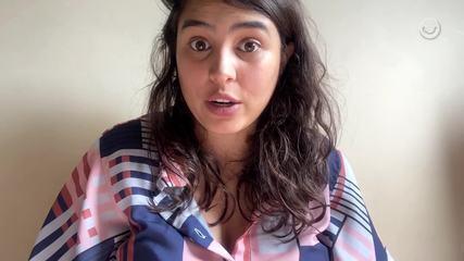 Glossário: Raissa Ribeiro explica o que é tuile de bottarga