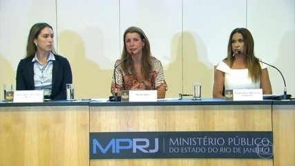 MP diz que depoimentos do porteiro do condomínio de Bolsonaro não condizem com a realidade