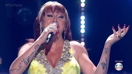 Nany People canta 'Menino do Rio'