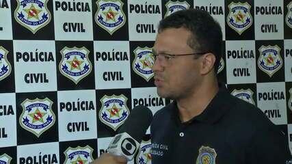 Justiça mantém prisão de brigadistas de Alter do Chão, no Pará