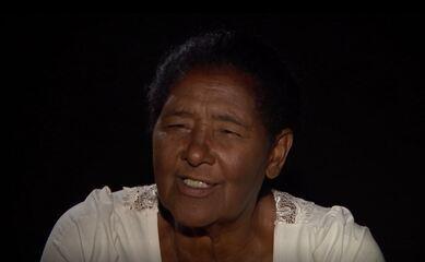 Amor de Mãe: em campanha da TV Integração, mãe fala sobre esse amor