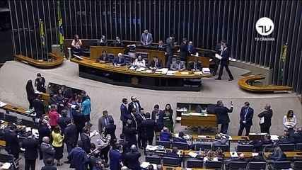 Câmara dos Deputados aprova projeto do clube-empresa para modernizar gestões