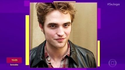 Filmagens de 'Batman' atrasam por dificuldades de Robert Pattinson