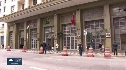Ministério Público vai cobrar protocolo da PM após tragédia em Paraisópolis