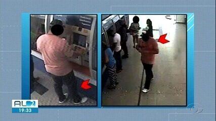 Polícia Federal desarticula quadrilha especializada em fraudes ao INSS em Alagoas