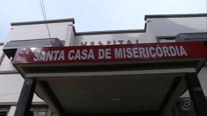 Prefeitura anuncia intervenção em hospital de Santa Cruz do Rio Pardo
