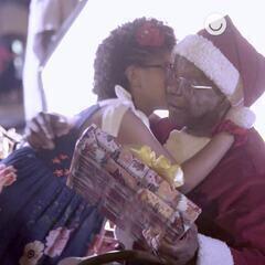 Não perca o especial de Natal 'Juntos a Magia Acontece'