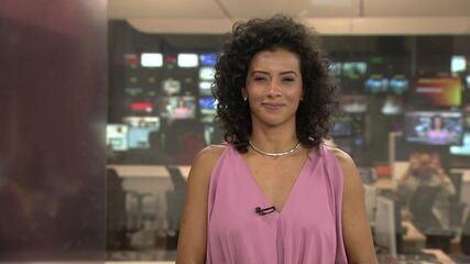 Mega-Sena da Virada e chega a R$ 300 milhões