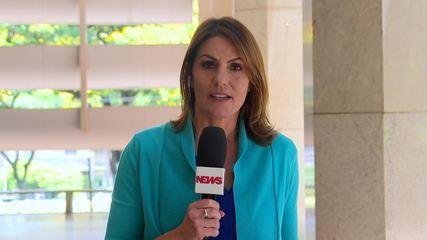 Bolsonaro veta projeto de incentivo à construção de cinemas