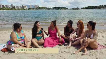 AgTV: Verão é tema do primeiro programa de 2020