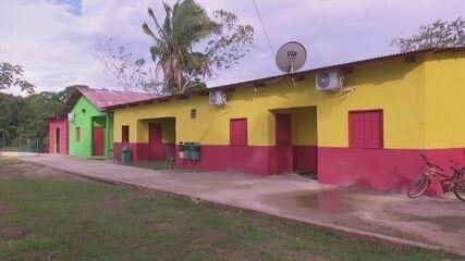 Galvez realiza primeiro treinamento no CT Forte Imperador; Doka ainda não se apresentou