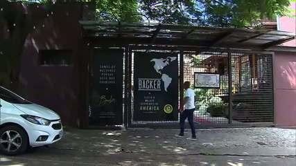 Polícia confirma terceira morte envolvendo consumo de cerveja em BH