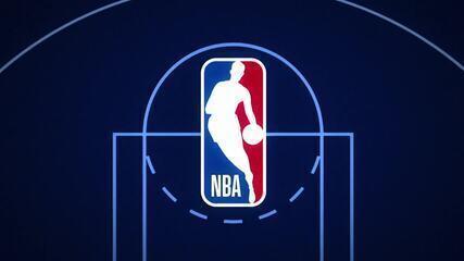 Melhores momentos de Los Angeles Clippers 118 x 106 Minnesota Timberwolves pela NBA