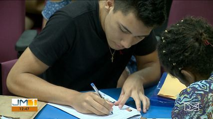 UFMA anuncia desligamento de mais de 500 alunos que perderam vagas em cursos de graduação