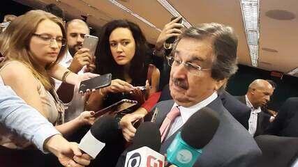 Ex-presidente do STF Cezar Peluso fala sobre prisão após condenação em 2ª instância