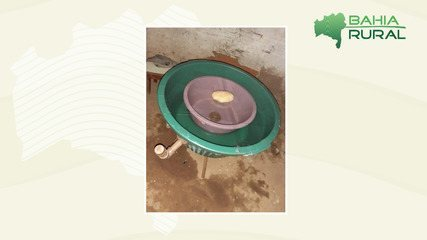 G1 no Campo: estudantes desenvolvem protótipo capaz de criar água potável para comunidade