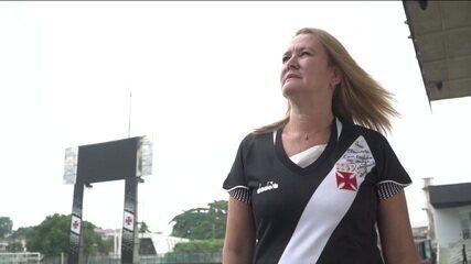 Conheça torcedoras que lutam por uma maior participação feminina nos conselhos deliberativos dos clubes de futebol