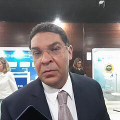 Secretário do Tesouro, Mansueto Almeida, defende aumento gradual de recursos do Fundeb