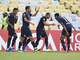 Melhores momentos de Fluminense 4 x 0 Resende pela 2ª rodada da Taça Rio