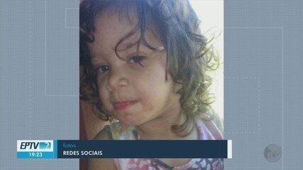 Mãe confessa que matou própria filha em Passos (MG)