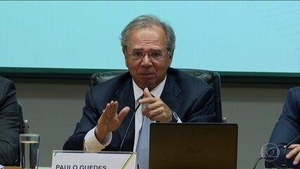 Governo anuncia R$ 147 bilhões para conter impacto da Covid-19 na economia