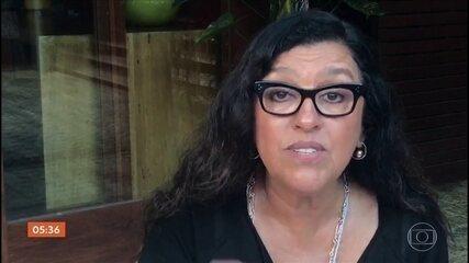 Globo amplia programação de jornalismo e exibir 'Fina estampa' no lugar de 'Amor de mãe