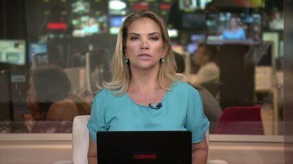 Presidente de banco morre em Portugal infectado pelo novo coronavírus