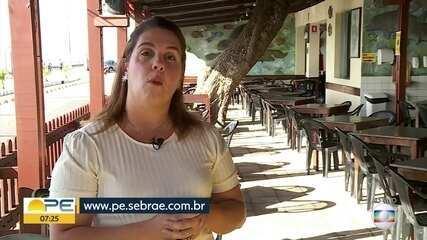 Pandemia de coronavírus: Sebrae oferece orientação e serviços à distância