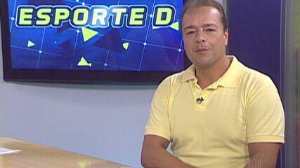 Mogi Futsal adapta treinos na quarentena para amenizar prejuízos na parte física