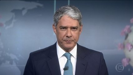 Presidente do Senado e outros parlamentares repercutem pronunciamento de Bolsonaro