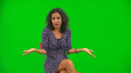 Maria Menezes dá dicas de como sair do tédio com criatividade durante o isolamento social