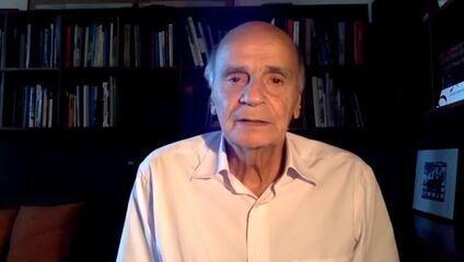 Drauzio Varella alerta para os perigos da automedicação