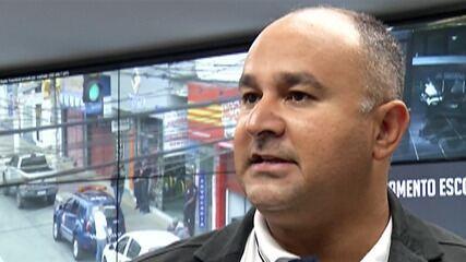 Órgãos públicos de Mogi das Cruzes e Suzano recebem denúncias de comércios irregulares