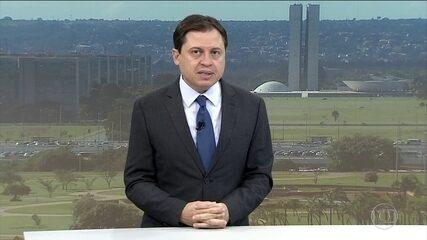 Camarotti: Bolsonaro não quer correr riscos de ter independentes na PF e no ministério