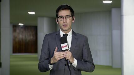 Alcolumbre pode apresentar projeto alternativo de ajuda a estados e municípios