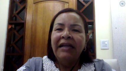 Associações ligadas à medicina também se manifestaram sobre a declaração de Bolsonaro