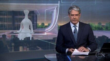 STF abre inquérito para apurar suposto crime de racismo cometido pelo ministro da Educação