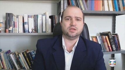 Governo reconduz Mantovani para presidência da Funarte e, em seguida, anula nomeação