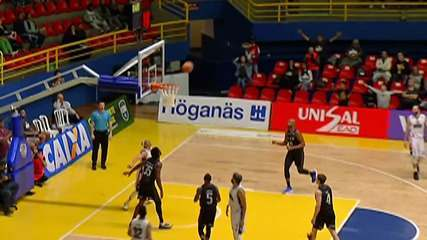 Nilo Guimarães fala sobre cancelamento do NBB e o futuro do basquete de Mogi