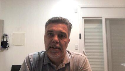 Ex-técnico da seleção brasileira, Sorato recorda decisão do Grand Prix 2011 de futsal