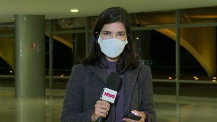 Brasil tem 177.589 casos de coronavírus e 12.400 mortes