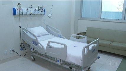 Solidariedade S/A: hospitais de campanha, kits de higiene e cestas básicas