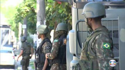 TCU determina que militares devolvam auxílio emergencial recebido indevidamente