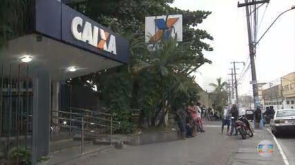 Governo começa a pagar 2ª parcela do auxílio emergencial de R$ 600 nesta segunda