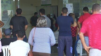Número de infectados pelo novo coronavírus aumenta, mas faltam leitos em Rio Branco