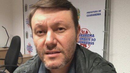 Governo do Estado atende pedido do Condemat e Alto Tietê entra em nova divisão