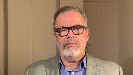Jungmann: 'Sem ter maioria para governar, Bolsonaro apela para o conflito'