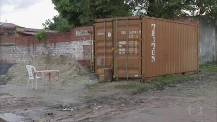 Ceará começa reabertura gradual do comércio e de outras atividades econômicas