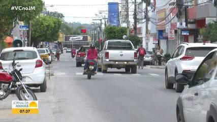 Comitê Científico do Consórcio Nordeste critica a reabertura de lojas em cidades da região